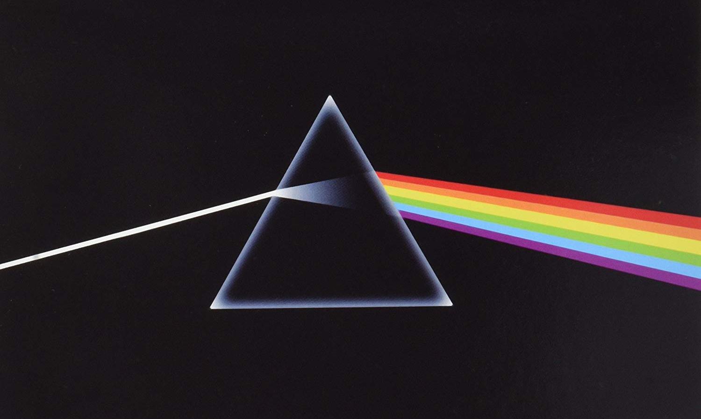 Τα 12 πιο επιδραστικά εξώφυλλα άλμπουμ όλων των εποχών